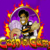 Игровой автомат Cash N Curry