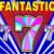 Игровой автомат Fantastic Sevens