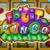 Игровой автомат Fruit Bingo