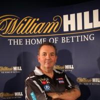 Игрок стал богаче на $ 2 600 000 благодаря William Hill