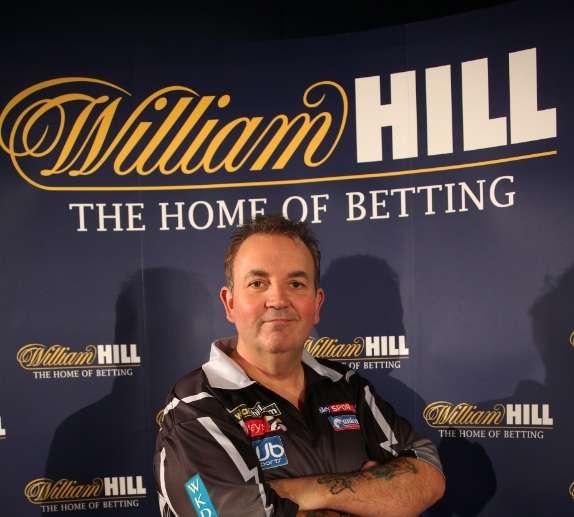 Игровой автомат Игрок стал богаче на $ 2 600 000 благодаря William Hill