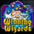 Игровой автомат Winning Wizards