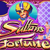 Игровой автомат Sultan's Fortune