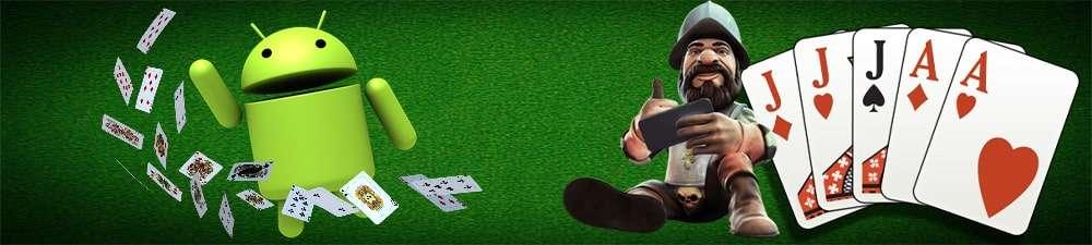 мобильная версия покера